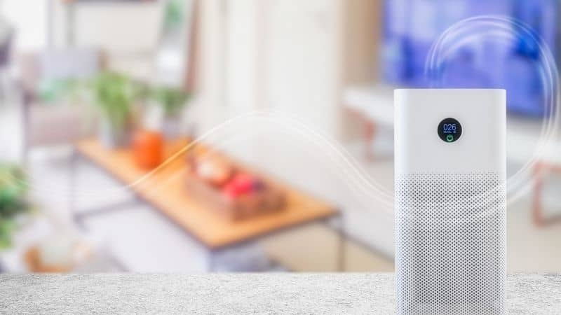 Honeywell Air Purifier Review – Know the Pros and Cons