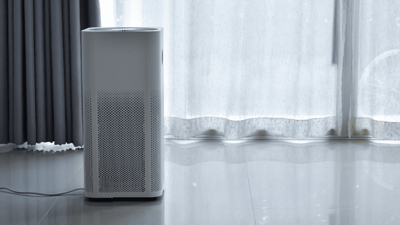 Coway Air Purifier Review – High Performance at Low Cost