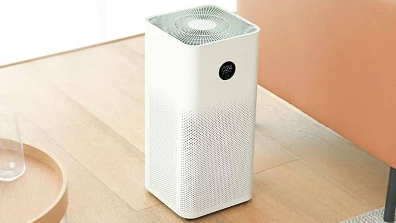 Best MI Air Purifier in India – Best Quality & Fine Rate